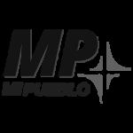 MPX500